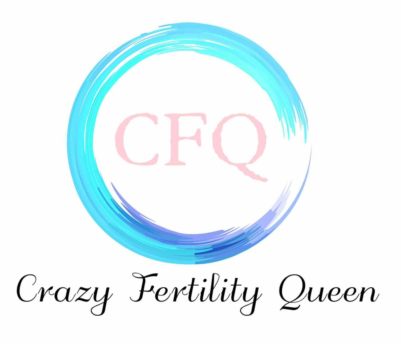 Crazy Fertility Queen